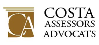 Costa Assessors